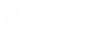 Kickboxen Passau