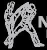 Nippon Kickboxen Passau